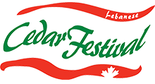Cedar Festival