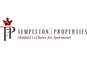 Templeton Thumb
