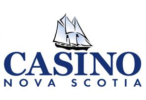 Casino Thumb
