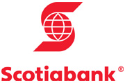 Scotiabank Thumb