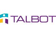 Talbot thumb