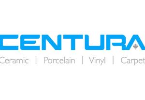 Centura_logo_EN.pdf