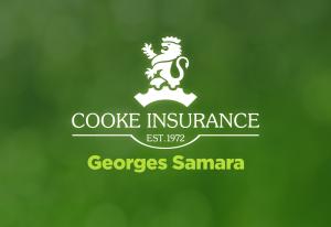 Georges Samara2