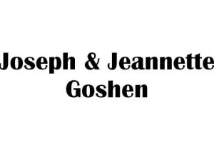 Joseph&Jeannette Thumb