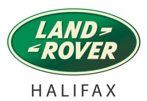 Land Rover Halifax Thumb