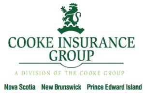 cooke-insurance Thumb
