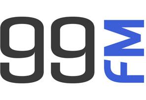 99FM Thumb