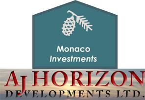 AJHorizon-Monaco