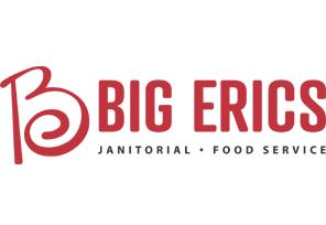 Big Erics Thumb copy