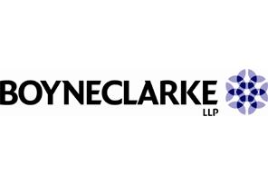 BoyneClarke Thumb