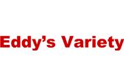 Eddys Variety Thumb