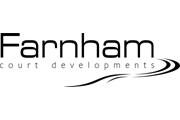 Farnham Thumb
