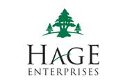 Hage Thumb