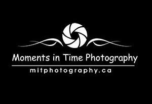 MITphotography-logo