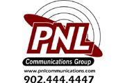 PNL Thumb