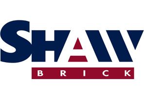 Shaw Thumb