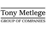 Tony Metlege GroupThumb