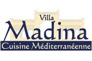 Villa Madina Thumb