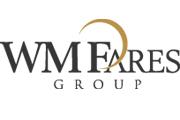 WMFares Thumb
