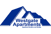 Westgate Thumb
