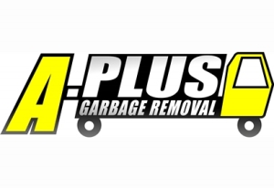 a plus garbage new logo thumb