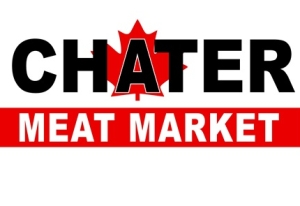 chater meat web