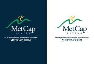 metcap_thumb