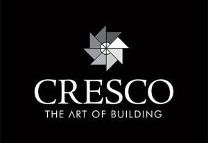 Cresco_whiteONBLACK-logo