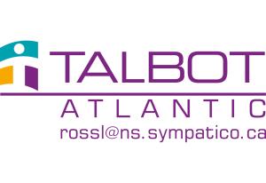 Talbot ross lloy full colour copy
