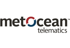 metocean_telematics thumb copy