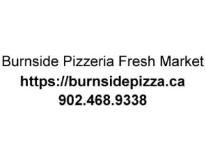 Burnside Pizzeria Thumb
