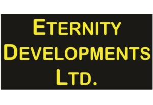 Eternity Developments Ltd Thumb
