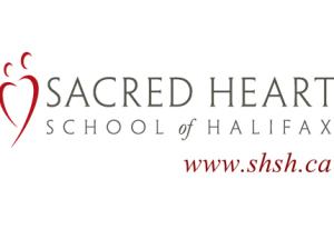 SHSH Logo Thumb
