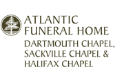 Atlantic FH Thumb