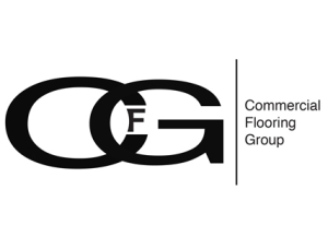 CFG new LOGO final