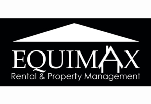 Equimax Thumb