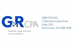 GR CPA logo Feb 23 2016 thumb