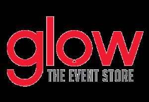Glow-Logo thumb