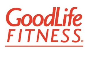 Goodlife Fitness Thumb