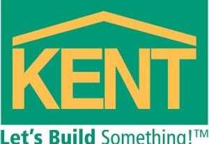 Kent thumb
