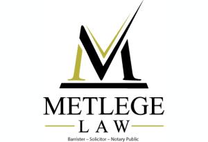 Metlege Law JEC