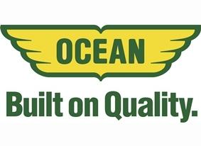 Ocean Logo thumb