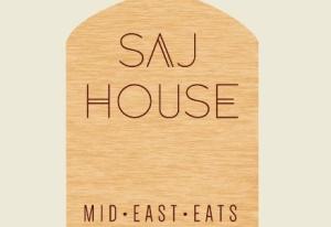 Saj House Thumb