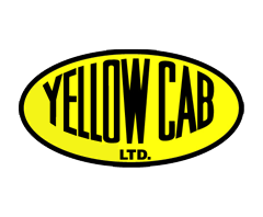 yellow-cab-logo1