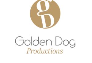 GoldenDog