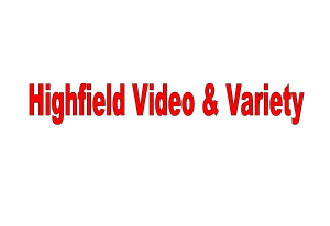 Highfield video copy