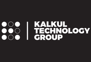 Kalkul_Final_Logo copy3