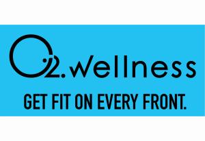 O2 wellness logoWEB