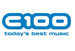 C100_Logo