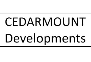 Cedarmount